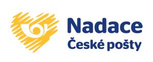 Nadace České pošty se představuje - 2017 - Česká pošta