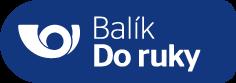 Kosmetika Eva Balík na poštu