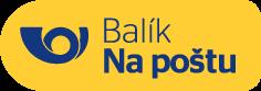 https://www.ceskaposta.cz/documents/10180/483878/Logo-Balik-Na-postu.png/c796ffdc-57c5-48b0-a001-a638f7df16a8?t=1371809967270