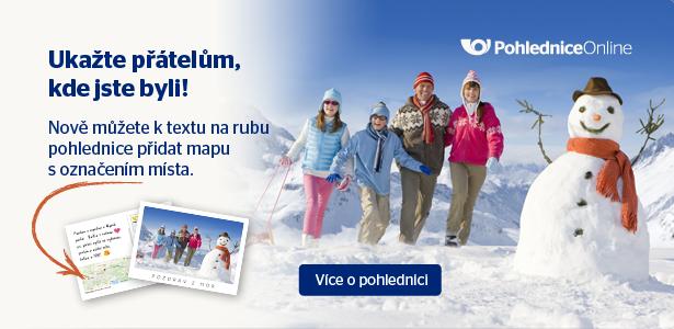 Úvodní stránka - Česká pošta 848f203692