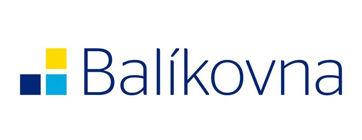 Česká pošta rozšiřuje síť expresních výdejních míst Balíkovna, do Vánoc  jich bude přes 1500 - 2020 - Česká pošta